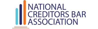 The National Association of Retail Collection Attorneys